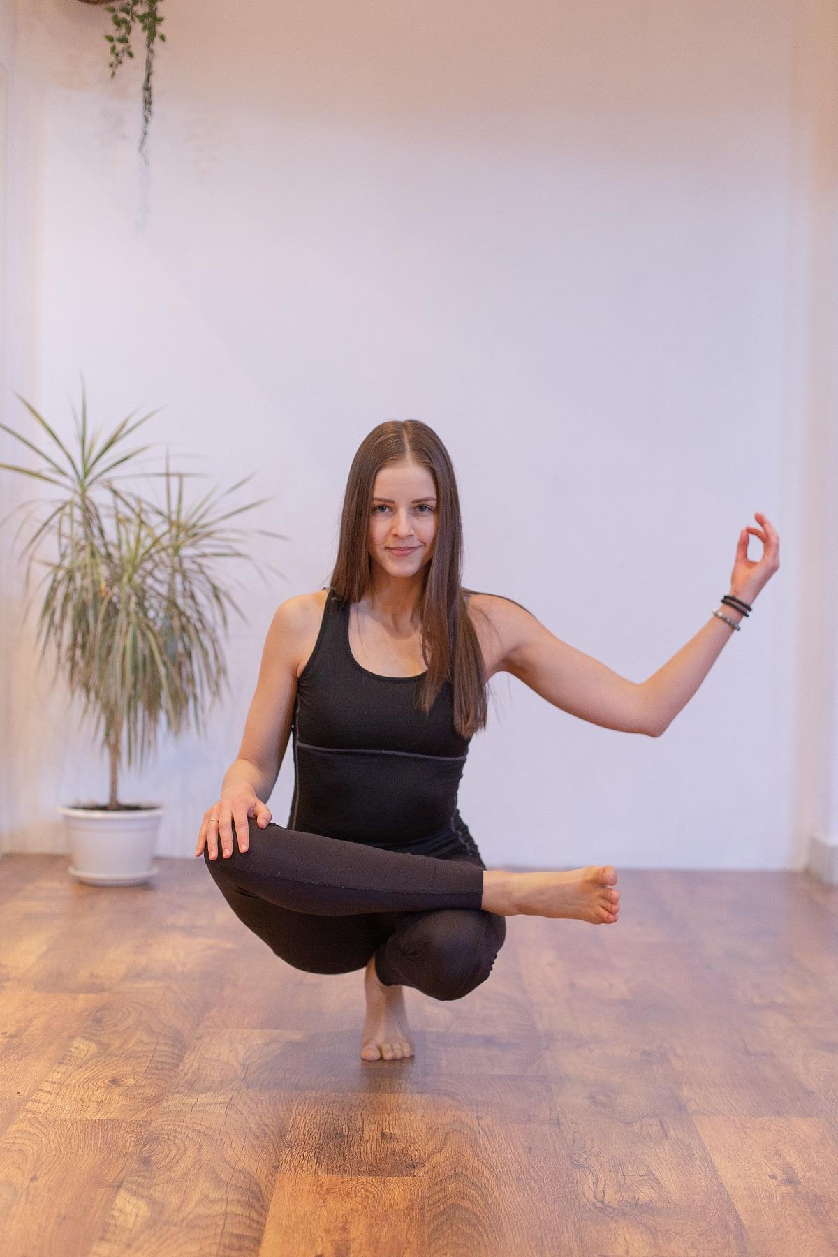 Марина-Синельникова3