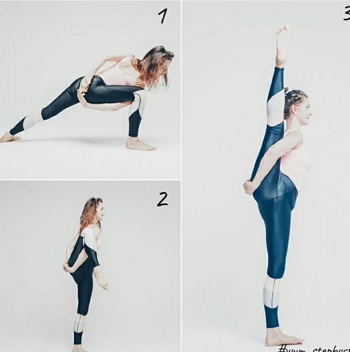 Роггелин-Оксана10